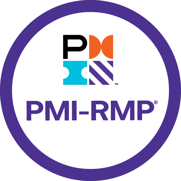 pmp 1